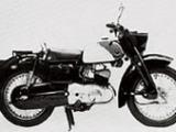 Geschiedenis Kawasaki