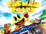 Pac-Man Rally (review)