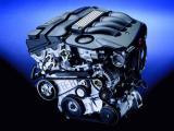 Samenwerking BMW en PSA