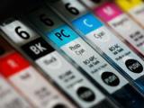 Trucs om goedkope printerinkt te weren