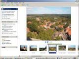 Handige foto-functies in XP