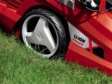 Hoe interessant is een grasmaaier met accu?