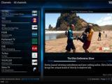 Je Windows PC als videorecorder met NextPVR