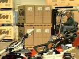 Samenwerking KTM en Bajaj