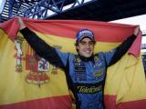 GP van Brazilië 2006