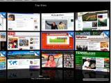 Verbeteringen in Mac OS X Snow Leopard (deel 2)