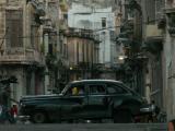 Cuba: sigaren en Fidel Castro