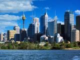 Nieuw Zuid Wales en Sydney