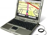 Garmin Mobile PC navigatiesoftware