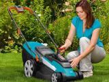Accumaaiers: Elektrische grasmaaiers met accu