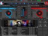 VirtualDJ. Gratis mix-software