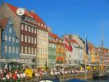 Denemarken: Voor jong en oud