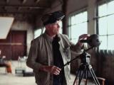 Nokia Ozo virtualreality-camera
