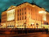Zagreb: Gastvrij en ontspannen