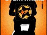 Gratis mobiel internet via Fon