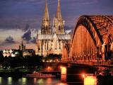 Keulen: Een stedentrip dicht bij huis