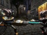 Alien Arena 2011: Gratis multiplayer 3D shooter