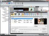 VSDC Free Video Editor. Gratis software voor videobewerking