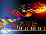 Foobar2000: Gratis muzieksoftware