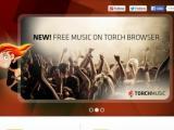 Torch Browser: Chrome met veel extra's
