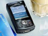 Win een Nokia N80
