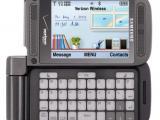 Samsung Alias 2: Telefoon met elektronische inkt