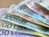 App tegen vals geld