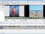 Video's maken en bewerken met VideoPad