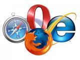 Snelste browser bij meerdere tabbladen