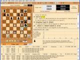 Schaken op je computer met Arena Chess