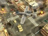Joint Task Force (download)