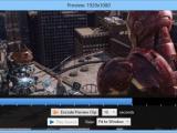 Vidcoder. DVD's en blu-ray's kopiëren