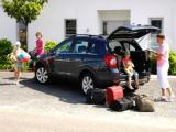 Zeven tips voor bij een autovakantie