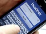 De grootste energievreters op je smartphone of tablet