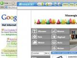 Browster: Sneller door de zoekresultaten heen