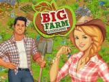 Big Farm: Kun jij van een boerderij een succes maken?