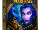 World of Warcraft (download gratis trial)