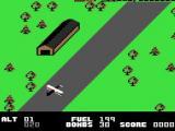 Commodore 64 games gratis online spelen