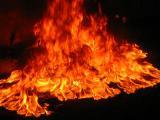 Onderverzekerd bij brand