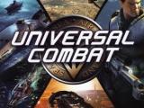 Download Universal Combat