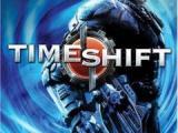 Gratis download Timeshift