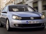 Autoverkopen maart 2009