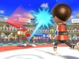 Meer dan 1 miljoen Wii Sport Resort verkocht