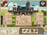 Verover een wereldrijk met Goodgame Empire