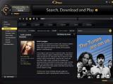 Qtrax: Geheel legaal downloaden