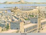 Tunesië: Meer dan zon en strand