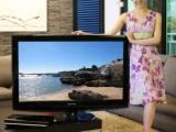 Televisie zonder kabels
