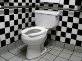 Verschillende soorten toiletten