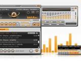 AIMP mediaspeler voor PC, tablet en smartphone