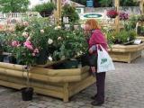 De beste online tuinwinkels